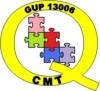 logo_questionaricmt